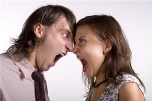 Giải quyết về việc phân chia tài sản chung khi ly hôn ?