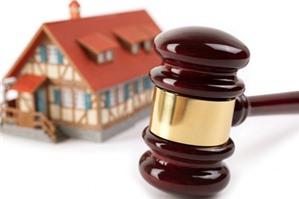 Tư vấn đòi lại đất cho em trai mượn đã được cấp giấy chứng nhận quyền sử dụng đất