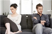 Chỉ có 1 người đứng tên thì có phải tài sản chung vợ chồng không?