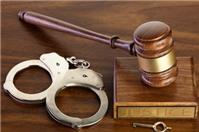 Nguyên tắc, trình tự xử lí kỷ luật lao động theo quy định của pháp luật?