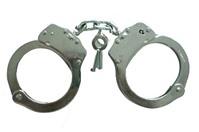 Trách nhiệm hình sự khi trộm cắp tài sản nhiều lần