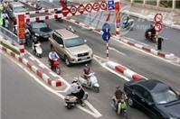 Tư vấn khi xảy ra tranh chấp về bồi thường va chạm giao thông.