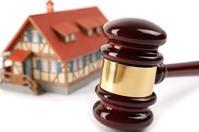 Tư vấn về chuyển nhượng đất khi chủ sở hữu chung mất