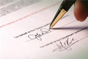 Không ký hợp đồng lao động có truy thu BHXH được không?
