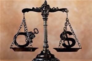 Ghi sai hóa đơn viện phí có bị xử lý hình sự?