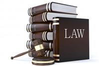 Tư vấn luật khi không có giấy phép lái xe