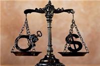 Mức án phí để giải quyết việc ly hôn?