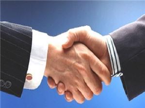 Hợp tác kinh doanh với công ty kinh doanh trái phép sẽ bị thu hết vốn, đúng không?