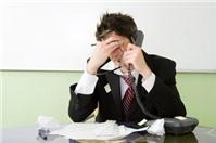 Không có lí do chính đáng, cho nghỉ việc có sai luật?