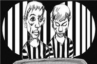 Giao cấu tự nguyện với người 15 tuổi có bị truy cứu trách nhiệm hình sự?