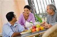 Nợ chung trong thời kỳ hôn nhân giải quyết thế nào?
