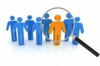 Luật BHXH 2014 áp dụng cho các đối tượng nào?