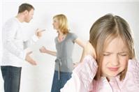 Vợ chồng có chung một khoản nơ, thủ tục ly hôn như thế nào?