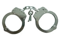 Tội cố ý gây thương tích bị tạm giam để điều tra bao lâu?