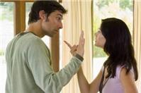 Ly hôn đơn phương khi vợ đưa con đi mất được không?