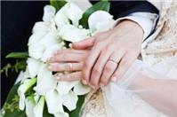 Quyền nuôi cháu nội khi bố mẹ cháu chưa đăng ký kết hôn?