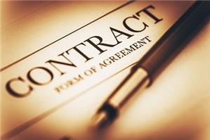 Hợp đồng vay tài sản và hành vi chiếm đoạt tài sản?