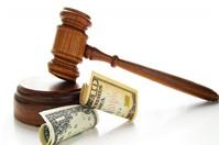 Tư vấn nợ chung sau khi ly hôn
