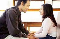 Thủ tục ly hôn với chồng là người nước ngoài
