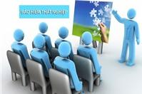 Quy định về tỷ lệ đóng bảo hiểm xã hội bắt buộc theo Luật BHXH mới