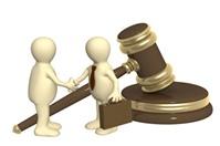 Tư vấn về trình tự thủ tục kiện đòi tài sản là đất đai
