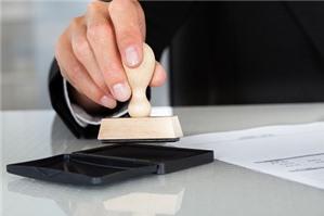 Có đòi được tiền khi đối tác tuyên bó phá sản?