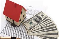 Vay nợ cầm cố bằng giấy tờ nhà có đòi được nhà không?