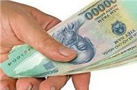 Trúng xổ số 92 tỷ đồng, có phải nộp thuế thu nhập cá nhân không?