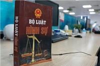 Tư vấn pháp luật về trường hợp tài sản kê biên bị lấy đi