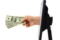 Tiền lãi cầm cố tài sản