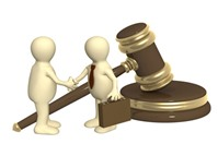 Tranh chấp về thỏa thuận trao đổi tài sản là đất đai