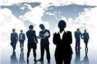 Lập chi nhánh ở nước ngoài của công ty chứng khoán