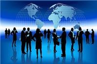 Trình tự thực hiện đăng ký thành lập mới cho hộ kinh doanh