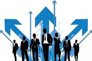 Thủ tục đăng ký thay đổi vốn điều lệ, tỷ lệ vốn góp của công ty TNHH một thành viên