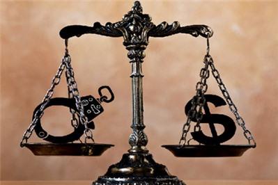 Tội giả mạo trong công tác, xử phạt thế nào?