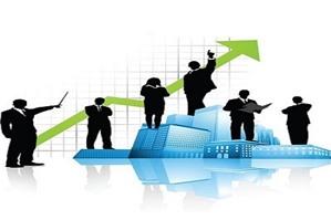 Chế độ báo cáo định kỳ của công ty chứng khoán được quy định như thế nào?