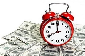 Hạn cuối cùng để gia hạn giấy phép lao động là khi nào?