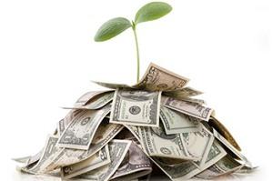 Hồ sơ mua/bán doanh nghiệp tư nhân theo quy định của pháp luật hiện hành