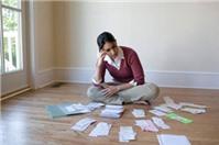 Lập di chúc để lại tài sản là sổ tiết kiệm như thế nào?