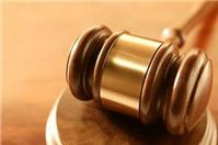 Giá trị pháp lý của giấy viết tay theo Luật đất đai năm 1993