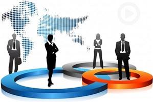 Thông báo về việc tiếp tục kinh doanh trước thời hạn của văn phòng đại diện