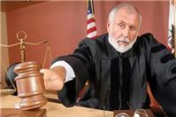 Mua nhà hợp pháp vẫn có thể bị mất
