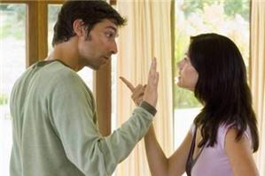 Có được yêu cầu chia tài sản khi đã ly hôn?