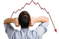 Xử phạt hộ kinh doanh tạm ngừng kinh doanh quá 06 tháng mà không thông báo