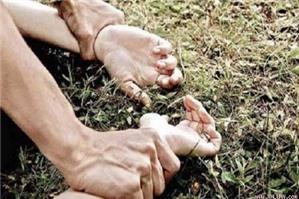 Người chưa thành niên phạm tội hiếp dâm xử lý thế nào?