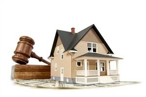 Điều kiện hoạt động của sàn giao dịch bất động sản?
