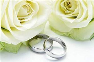 Hồ sơ đăng ký kết hôn với người Trung Quốc cần chuẩn bị những gì?