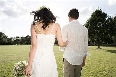 Hồ sơ đăng ký kết hôn với người Đài Loan cần những giấy tờ gì?