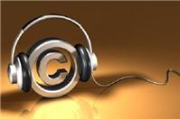 Luật sư tư vấn: Thủ tục đăng ký tác quyền âm nhạc