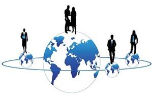 Điều kiện giải thể doanh nghiệp